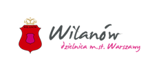 udw_logo
