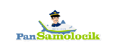 pansamolocik_logo