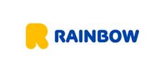 rainbow_logo